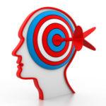 A focused mind