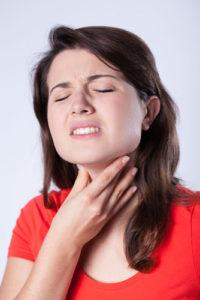 hypochondria