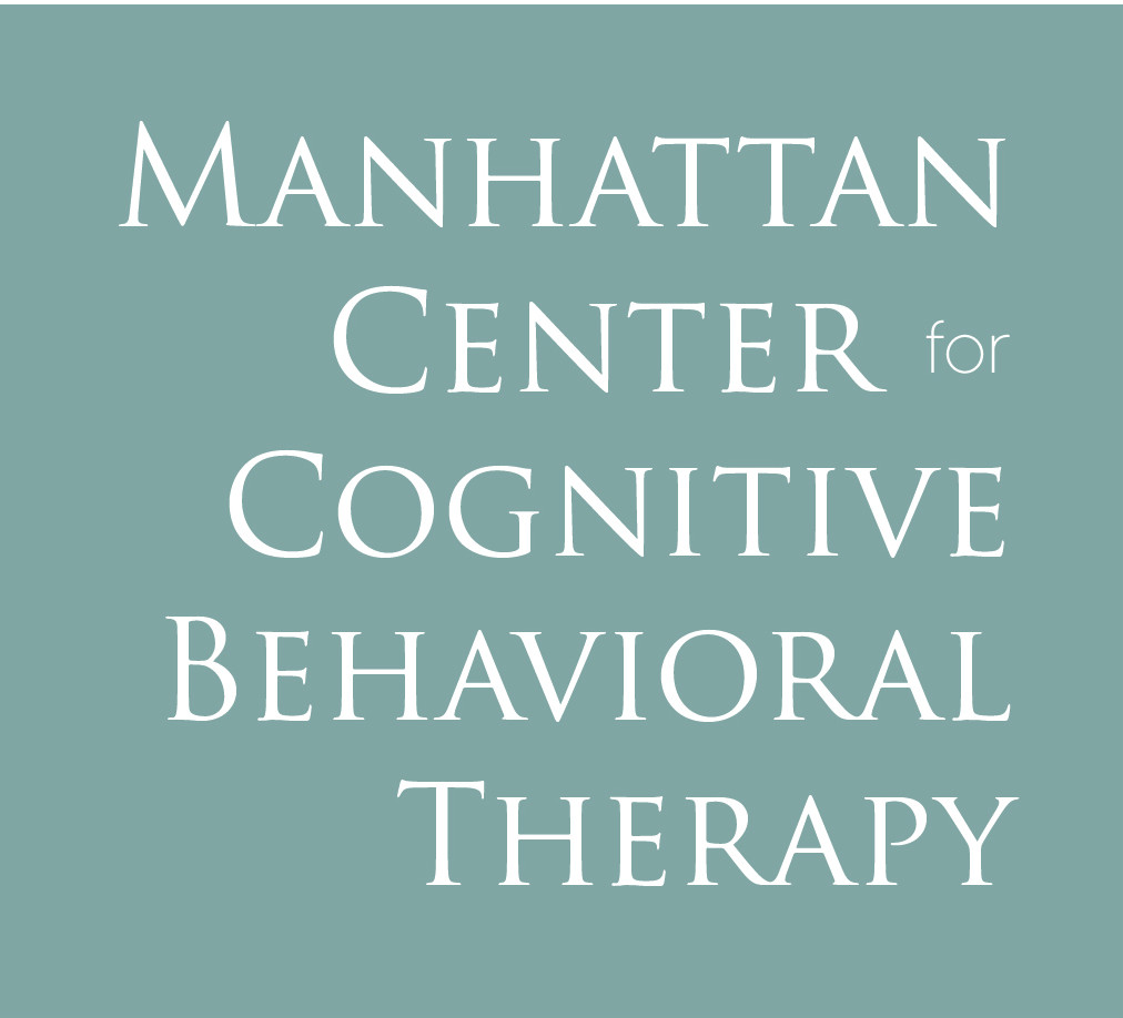Manhattan Center for CBT
